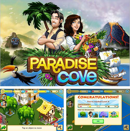 Tap paradise cove: amazon. Co. Uk: appstore for android.