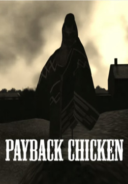 Payback Chicken