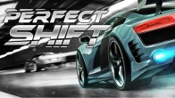 Download Perfect shift iPhone, iPod, iPad. Play Perfect shift for iPhone free.