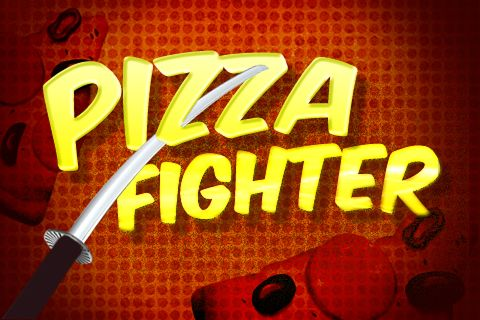 Pizza fighter
