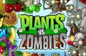 Descarga Plantas contra Zombies  para iPhone, iPod o iPad. Juega gratis a Plantas contra Zombies  para iPhone.