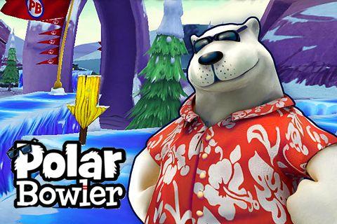 Polar bowler download.