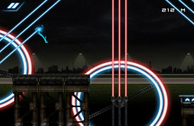 Download Polara iPhone free game.