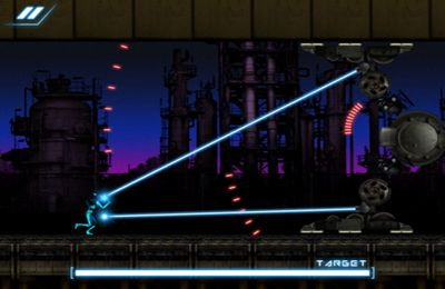 Free Polara download for iPhone, iPad and iPod.