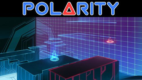Polarity iPhone game - free  Download ipa for iPad,iPhone,iPod