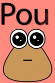 Descarga Pou para iPhone, iPod o iPad. Juega gratis a Pou para iPhone.