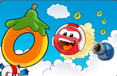 Download Puffle Launch iPhone free game.