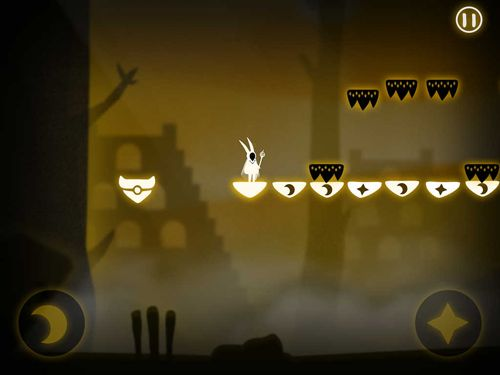 Descarga gratuita de Pursuit of light para iPhone, iPad y iPod.