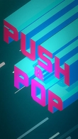 Download Push and pop iPhone free game.