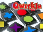Download Qwirkle iPhone, iPod, iPad. Play Qwirkle for iPhone free.