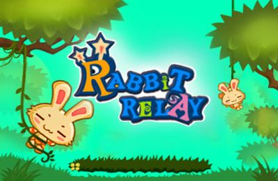 Rabbit Relay