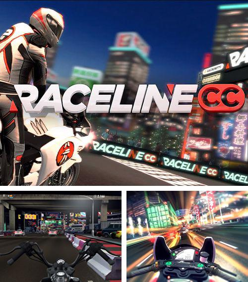 Best iPhone Racing games - free download! Page 10