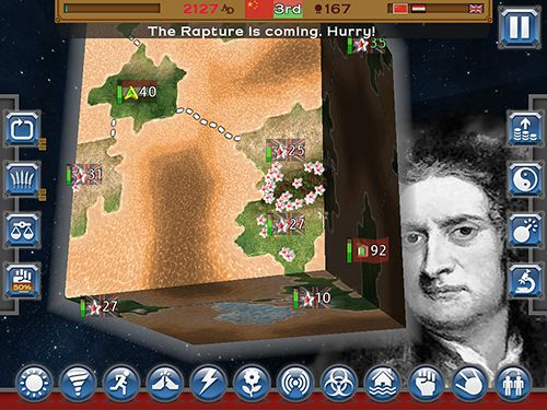 how to play risk the game of strategic conquest video