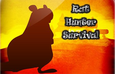Rat Hunter Survival