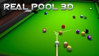 Download Real pool 3D iPhone, iPod, iPad. Play Real pool 3D for iPhone free.