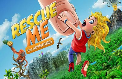 Rescue Me - The Adventures Premium