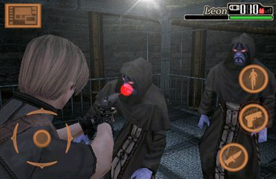How to download and install resident evil 4 ps2 android free.
