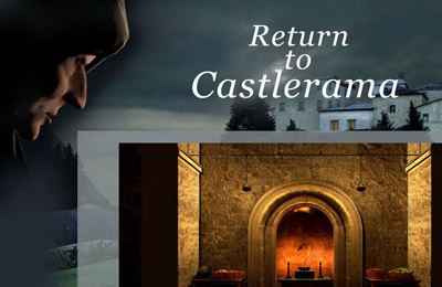 Return to Castlerama