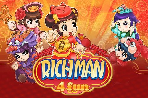 Richman 4 fun