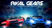 Descarga Coches rivales  para iPhone, iPod o iPad. Juega gratis a Coches rivales  para iPhone.