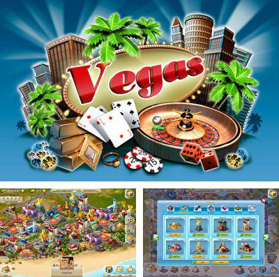 Download Rock The Vegas for iPhone iPhone free game.
