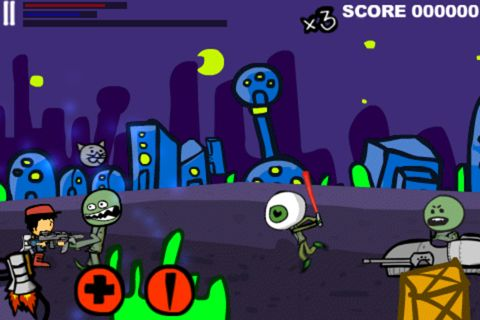 Free Rocket boy download for iPhone, iPad and iPod.