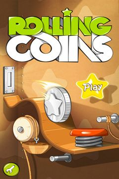 Rolling Coins