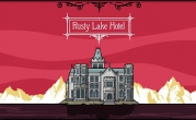 Download Rusty lake hotel iPhone, iPod, iPad. Play Rusty lake hotel for iPhone free.