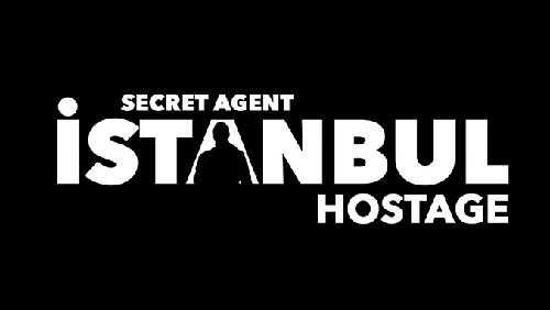 Secret agent: Hostage