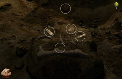 Descarga gratuita de Secret of the Lost Cavern - Episode 1 para iPhone, iPad y iPod.