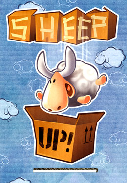 Sheep Up!