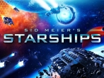 Скачать Sid Meier's starships для iPhone. Бесплатная игра Звездолеты Сида Мейера на Айфон.
