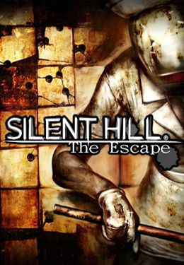 Silent Hill The Escape