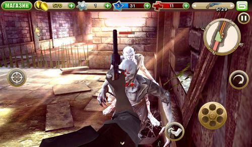 Download Six Guns Gang Showdown Iphone Free Game