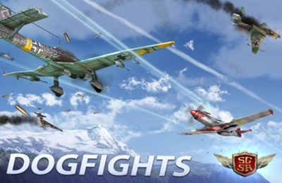 Free Sky Gamblers: Storm Raiders download for iPhone, iPad and iPod.