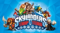 Download Skylanders: Trap team iPhone, iPod, iPad. Play Skylanders: Trap team for iPhone free.