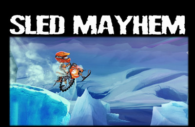 Sled Mayhem