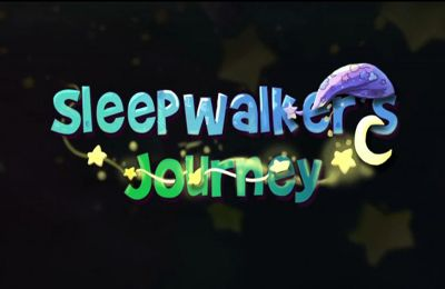 Sleepwalker's Journey HD
