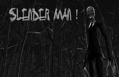 Image mmd slenderman v1 1 model download by deadlyneurot0xin.