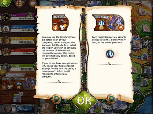 Free Small world 2 download for iPhone, iPad and iPod.