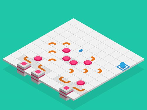 Download Socioball iPhone free game.