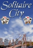 Download Solitaire City iPhone, iPod, iPad. Play Solitaire City for iPhone free.