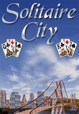 Solitaire City