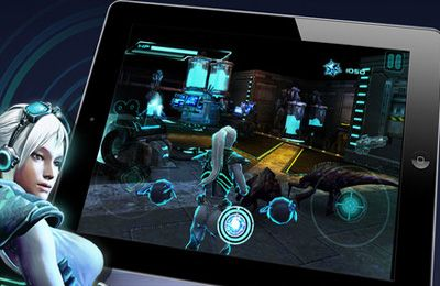 Free Space Hunter Sandra download for iPhone, iPad and iPod.