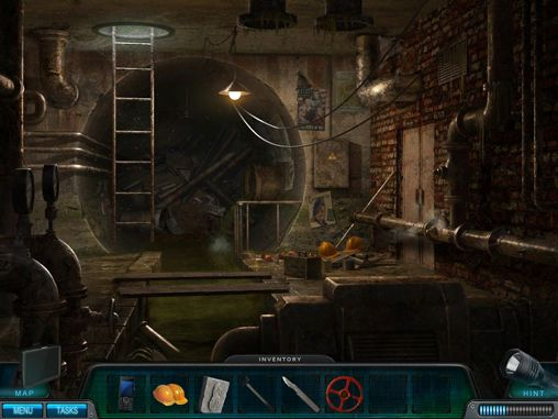 Download Special enquiry detail: Engaged to kill iPhone free game.