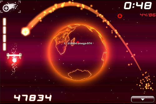 Free Stardunk download for iPhone, iPad and iPod.