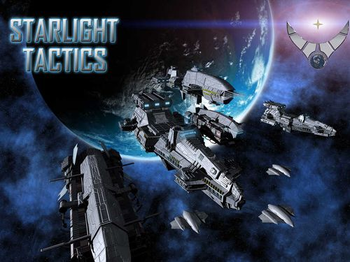 Starlight tactics