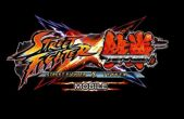Download STREET FIGHTER X TEKKEN MOBILE iPhone, iPod, iPad. Play STREET FIGHTER X TEKKEN MOBILE for iPhone free.