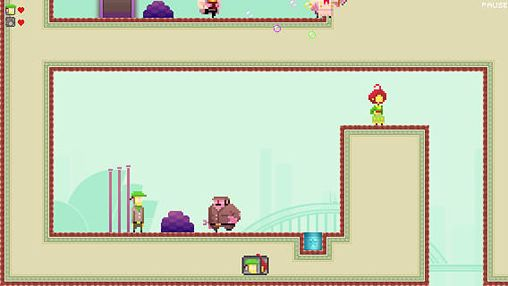 Descarga gratuita de Super lemonade factory: Part 2 para iPhone, iPad y iPod.