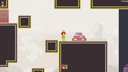 Capturas de pantalla del juego Super lemonade factory: Part 2 para iPhone, iPad o iPod.